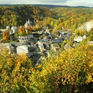 Durbuy © FTLB - PWillems