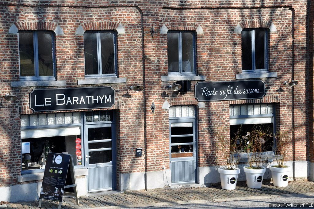 Barathym-copyright P.Willems