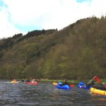 600x400 3 Luc Vanouytsel – Pack and Raft